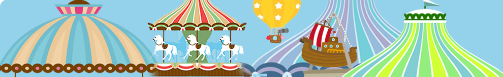 10月1日新加坡儿童节,7月23日印尼儿童节